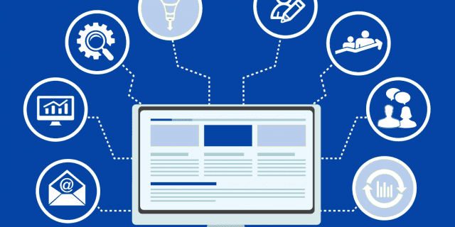 Online Marketing For Pubs & Bars (A Complete Guide)