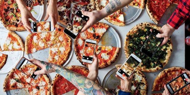 20 Restaurant Promotion Ideas – Ideas That Work