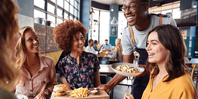 35 Restaurant Marketing Ideas: How to Market a Restaurant