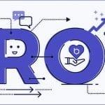 Bloc Revenue Analytics ROI