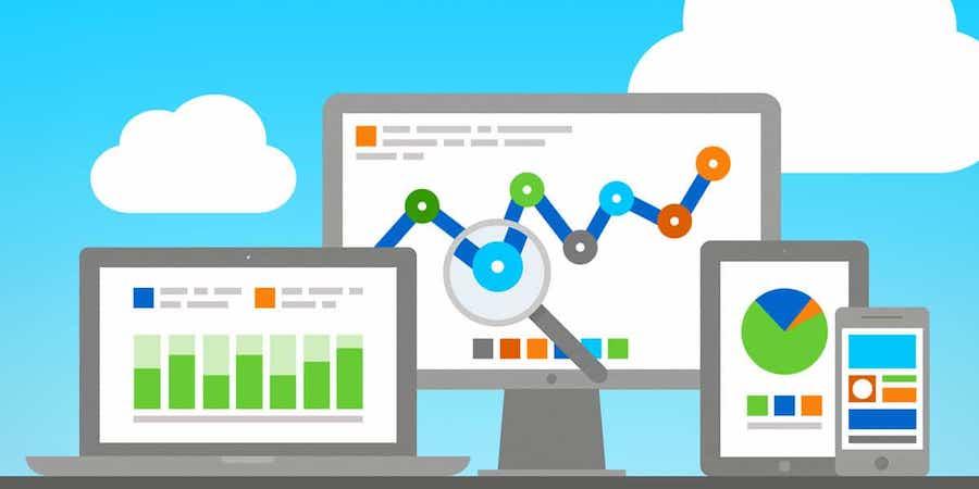 Restaurant Marketing Plan Analytics