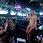 Online Marketing for Nightclubs