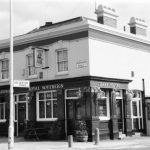 The Royal Sovereign Pub