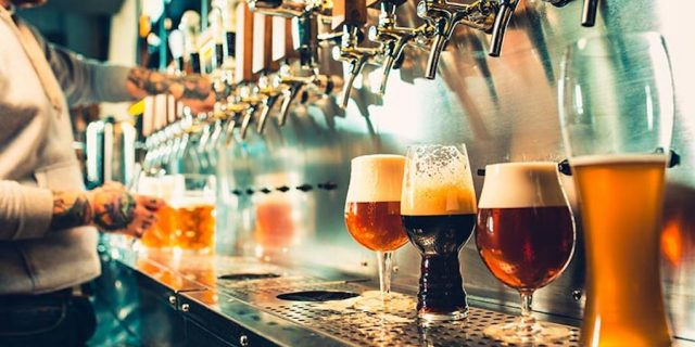 How to Increase Pub Sales: 28 Best Practices for Success