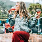 Online marketing for bars
