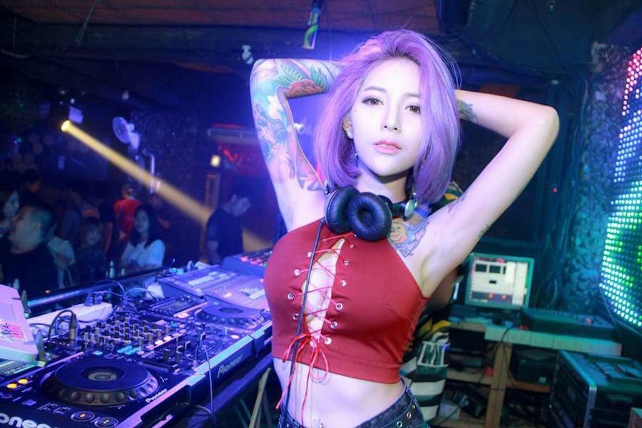 DJ Katoy
