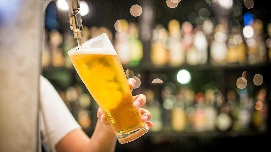 Increase Bar Sales