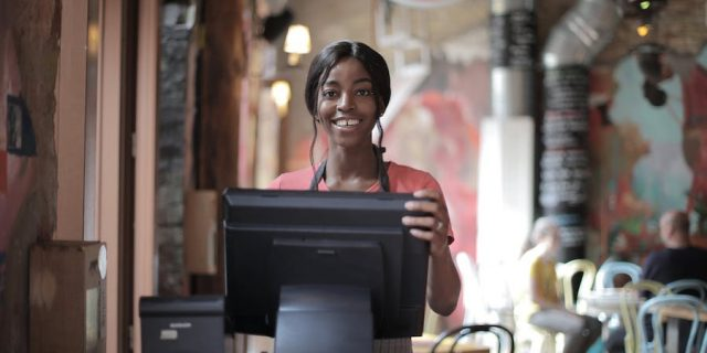 Pub Customer Service – Why Good Service Is So Important