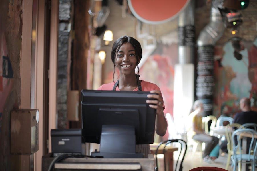 Pub Customer Service