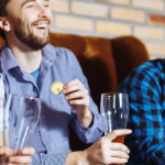 Digital marketing for bars
