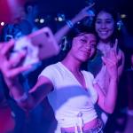 Digital marketing for nightclubs