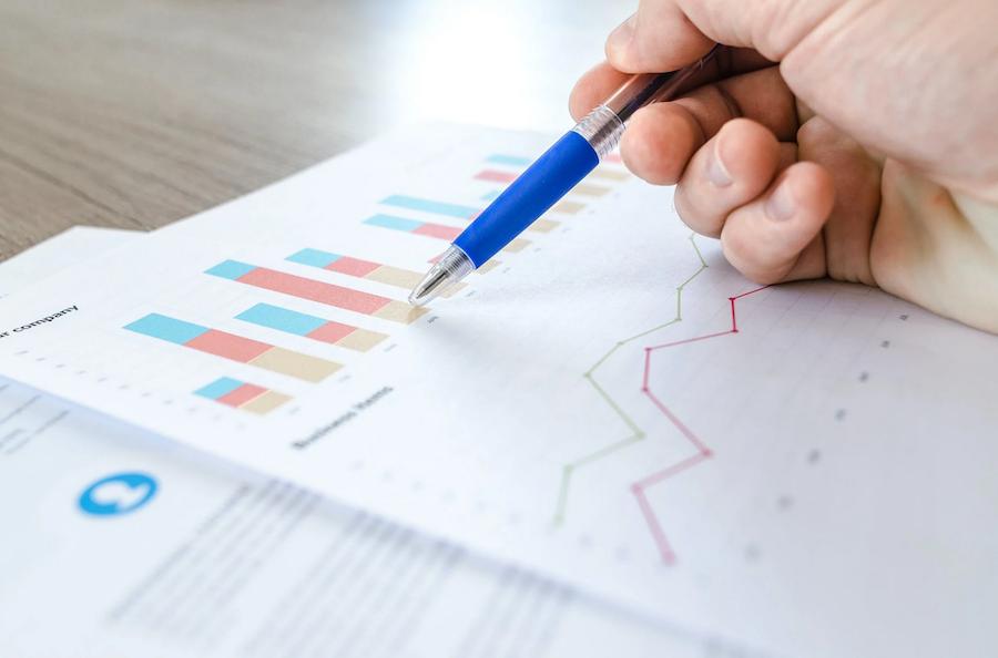 Venue data analysis