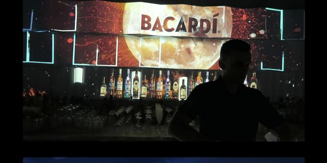 Bar Technology – The Best Bar Technology for Growth