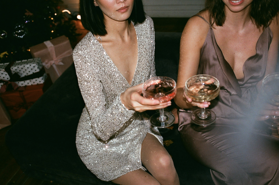 How to promote a nightclub with influencers