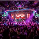Increase venue sales