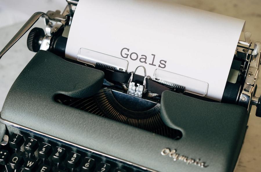 Venue goals